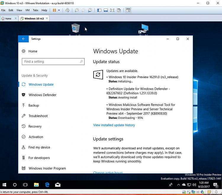 Announcing Windows 10 Insider Preview Slow Build 16296 for PC-vmware-tech-preview.png