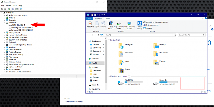 Announcing Windows 10 Insider Preview Slow Build 16296 for PC-no-dvd.png
