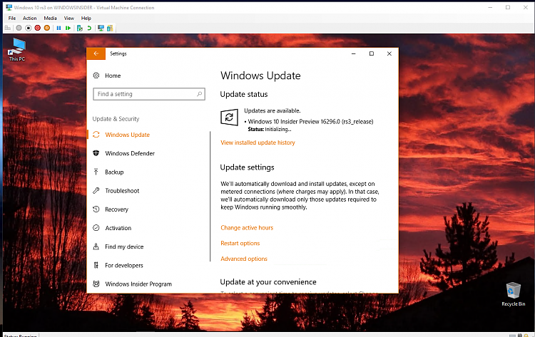 Announcing Windows 10 Insider Preview Slow Build 16296 for PC-build-16296.0.png