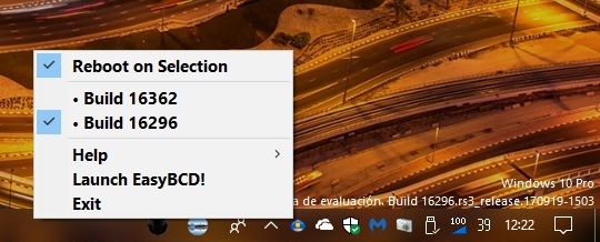 Announcing Windows 10 Insider Preview Slow Build 16296 for PC-1.jpg