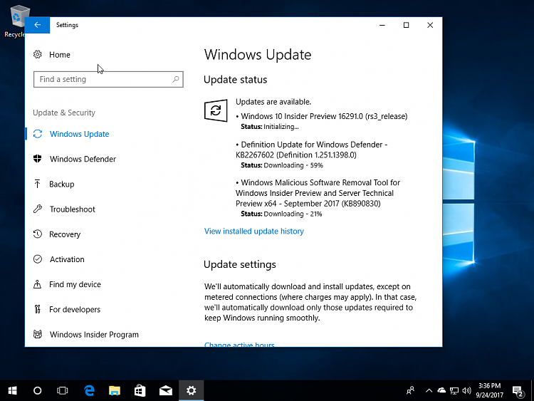 Announcing Windows 10 Insider Preview Slow Build 16296 for PC-windows-10-rs3-2017-09-24-15-36-52.png