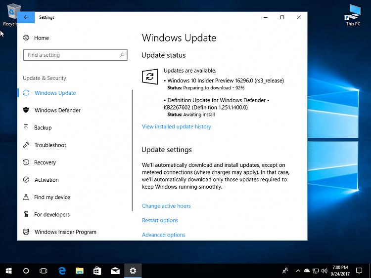 Announcing Windows 10 Insider Preview Skip Ahead Build 16362 for PC-windows-10-rs3-2017-09-24-19-00-39.png