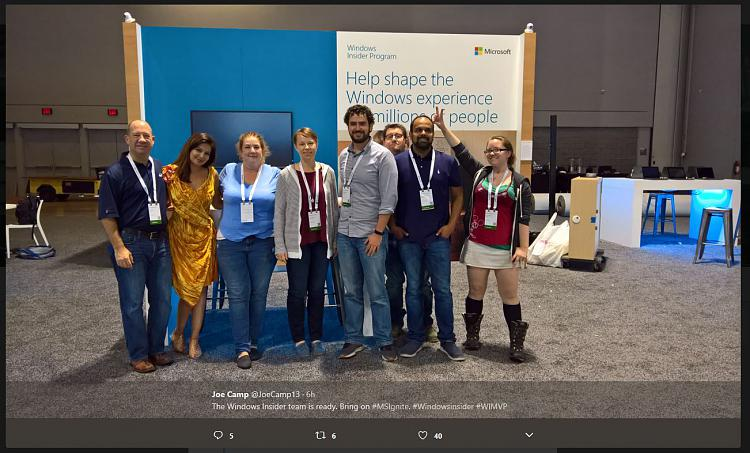 Click image for larger version.  Name:The Team.JPG Views:2 Size:171.7 KB ID:154897