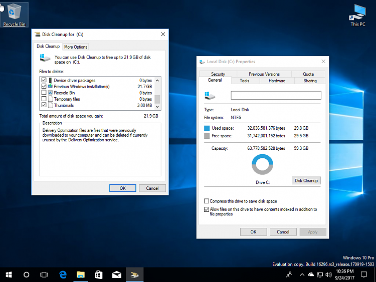 Announcing Windows 10 Insider Preview Slow Build 16296 for PC-windows-10-rs3-2017-09-24-22-36-48.png