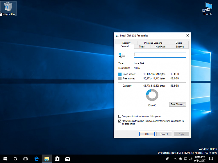 Announcing Windows 10 Insider Preview Slow Build 16296 for PC-windows-10-rs3-2017-09-24-22-56-16.png