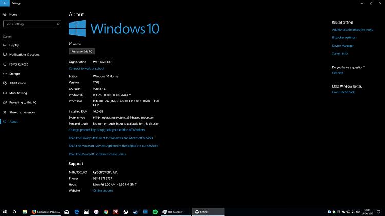 windows xp sp3 lite netbook edition iso-ita