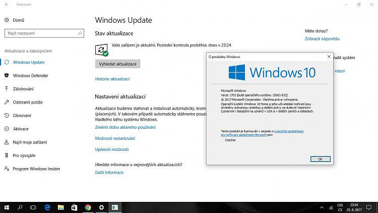 Cumulative Update KB4040724 Windows 10 v1703 Build 15063.632-updateeee.jpg