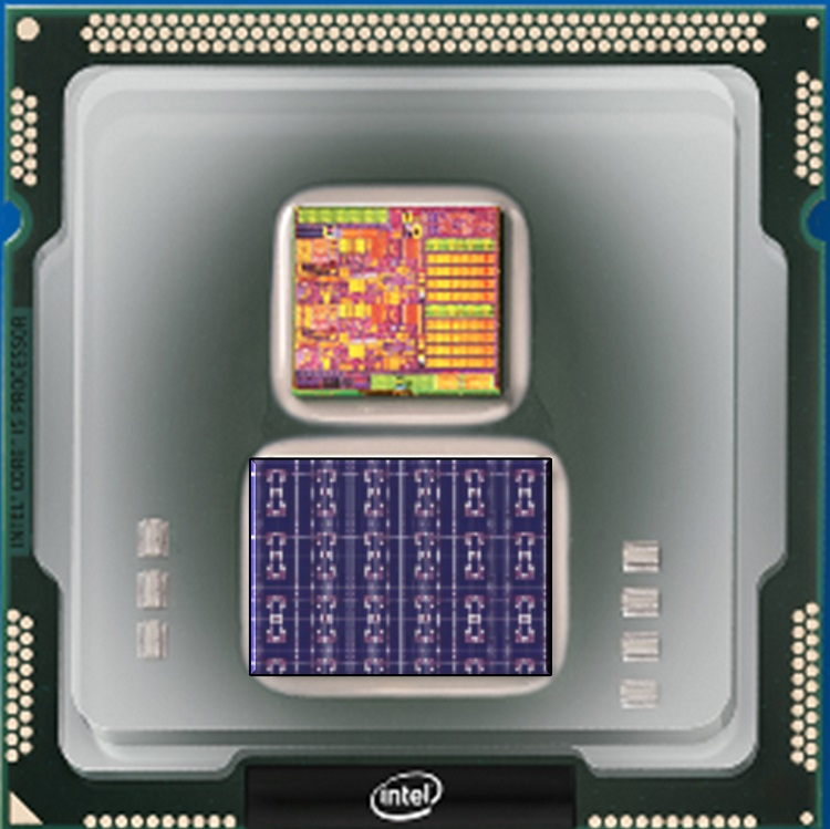 Intel New Self-Learning Chip Promises to Accelerate AI-loihi.jpg