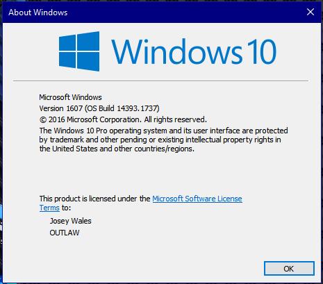 Cumulative Update KB4038801 Windows 10 v1607 Build 14393.1737-wv.png