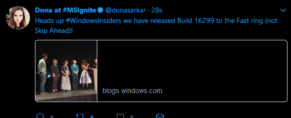Announcing Windows 10 Insider Preview Slow Build 16296 for PC-16299.png