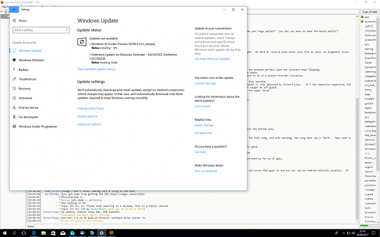 Announcing Windows 10 Insider Preview Slow Build 16299 for PC-screenshot-2-.png