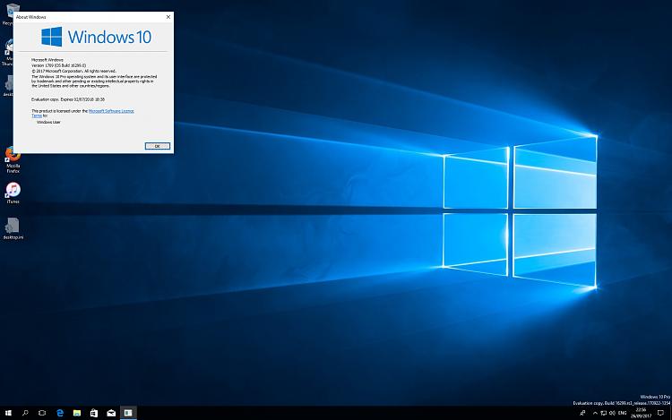 Roccat Savu Windows 10 Driver