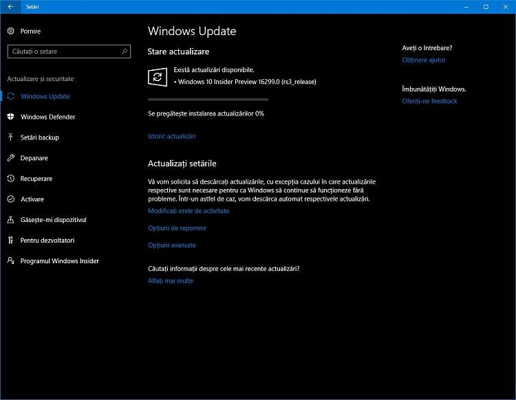 Announcing Windows 10 Insider Preview Slow Build 16299 for PC-windows-10-build-16299.0.jpg