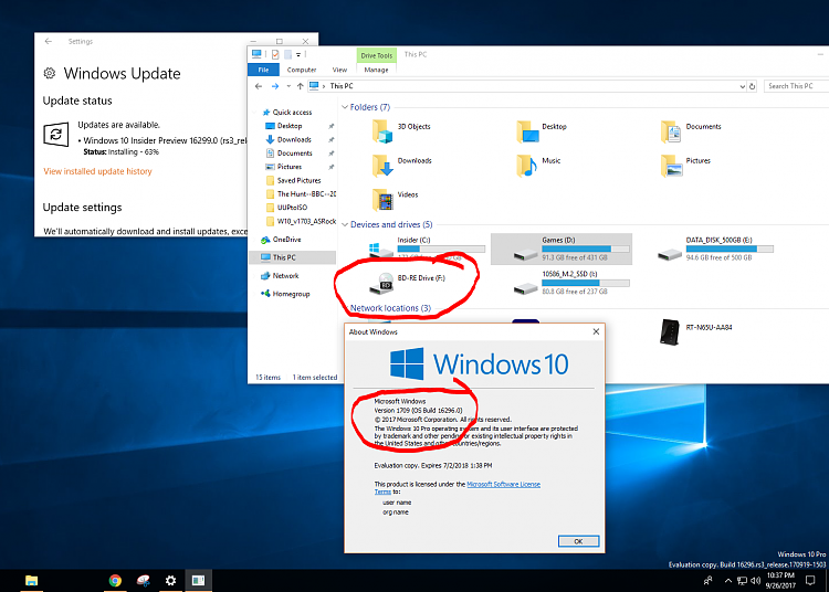 Announcing Windows 10 Insider Preview Slow Build 16299 for PC-image.png