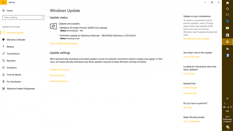 Announcing Windows 10 Insider Preview Slow Build 16299 for PC-2017-09-27.png