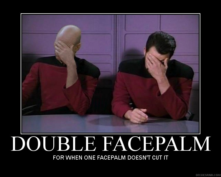 Announcing Windows 10 Insider Preview Skip Ahead Build 16362 for PC-october-18-2011-20-12-49-doublefacepalm.jpg