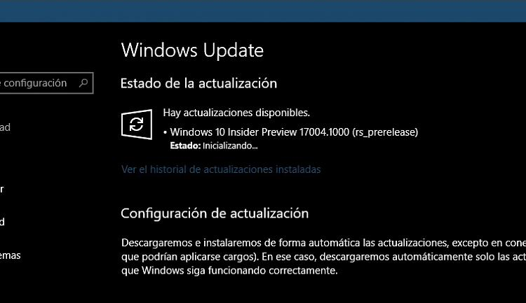 Announcing Windows 10 Insider Preview Skip Ahead Build 16362 for PC-1.jpg