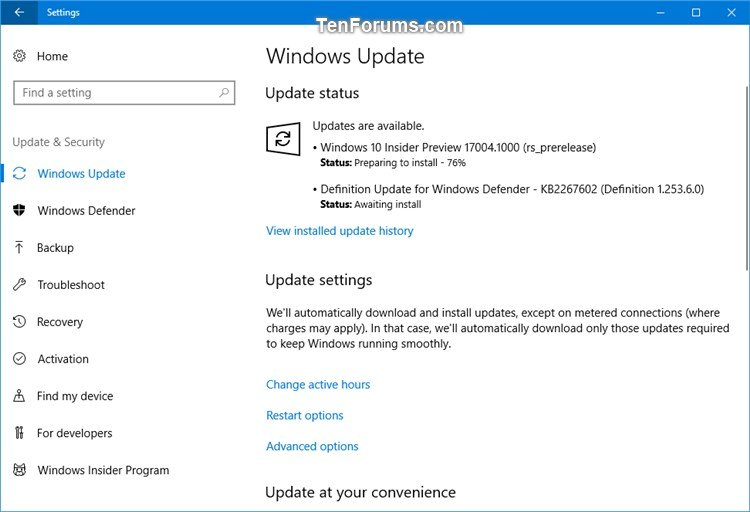 Announcing Windows 10 Insider Preview Skip Ahead Build 17004 for PC-w10_build_17004.jpg