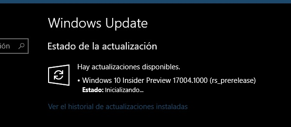 Announcing Windows 10 Insider Preview Skip Ahead Build 17004 for PC-3.jpg