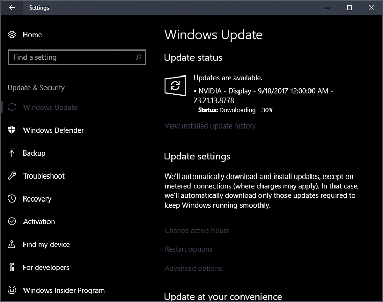 Announcing Windows 10 Insider Preview Skip Ahead Build 17004 for PC-untitled.png