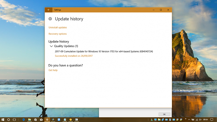Cumulative Update KB4040724 Windows 10 v1703 Build 15063.632-image.png