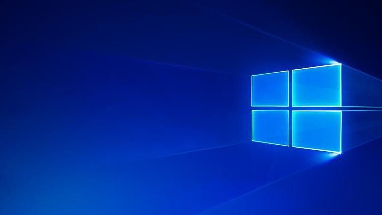 Windows Core OS aims to turn Windows 10 into a modular platform-cloudwallpaper-1-.jpg