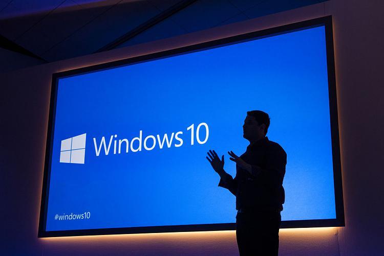 Windows Core OS aims to turn Windows 10 into a modular platform-windows-10-logo-myerson-1-.jpg