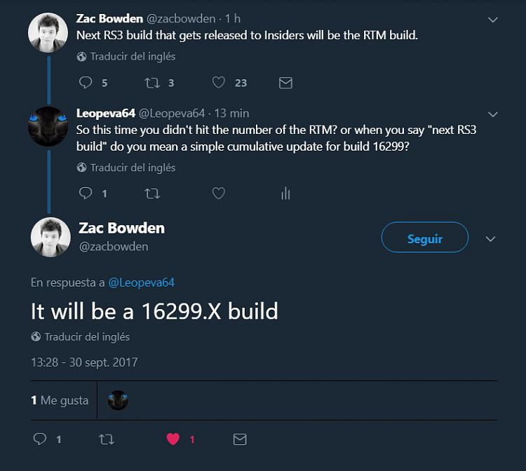 Announcing Windows 10 Insider Preview Slow Build 16299 for PC-1.jpg