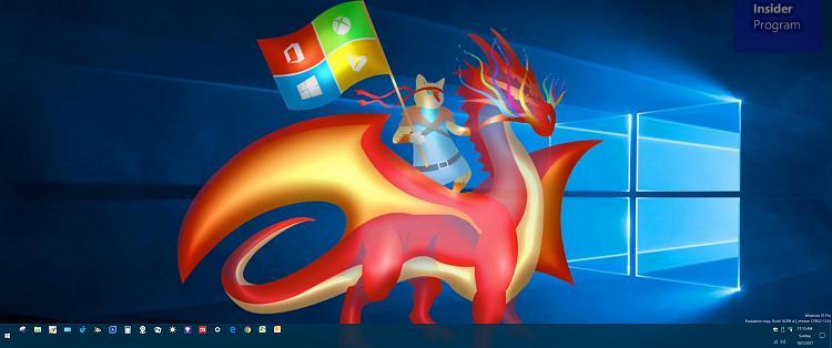 Click image for larger version.  Name:Screenshot (1).jpg Views:5 Size:220.4 KB ID:156005