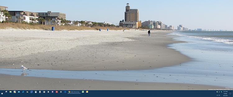 Click image for larger version.  Name:Screenshot (5).jpg Views:20 Size:536.9 KB ID:156010