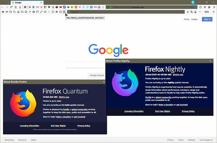 Firefox Fights Back - Firefox 57-000517.png