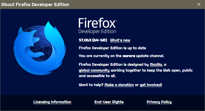 Firefox Fights Back - Firefox 57-000515.png