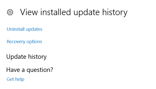Announcing Windows 10 Insider Preview Slow Build 16299 for PC-capture.png
