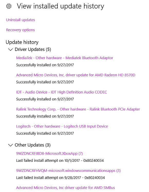 Announcing Windows 10 Insider Preview Slow Build 16299 for PC-updates.png