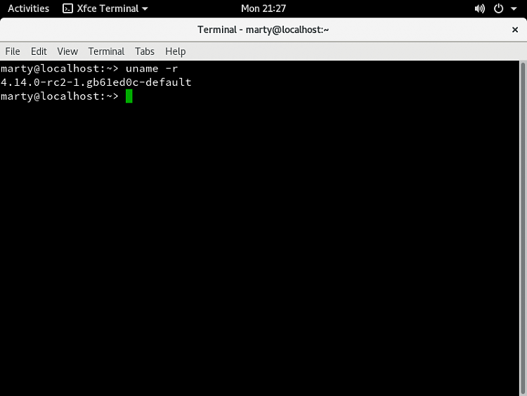 Click image for larger version.  Name:openSUSE  Tumbleweed-2017-10-02-21-27-20.png Views:6 Size:19.9 KB ID:156248