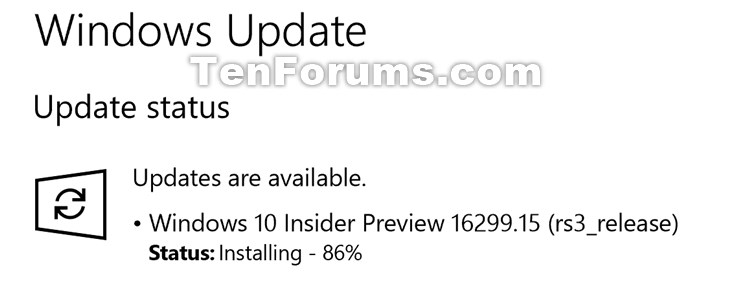 Cumulative Update KB4043961 Build 16299.19 for PC-w10_build_16299.15.jpg