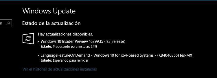 Cumulative Update KB4043961 Build 16299.19 for PC-1.jpg