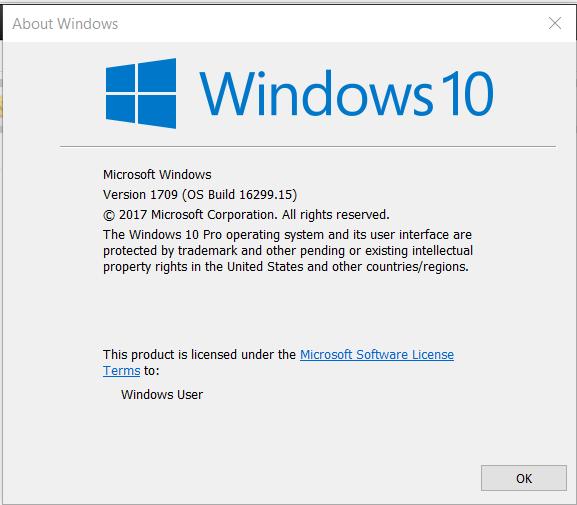 Cumulative Update KB4043961 Build 16299.19 for PC-16299-15.png