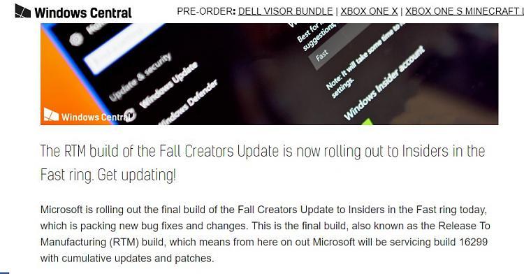 Cumulative Update KB4043961 Build 16299.19 for PC-45.jpg