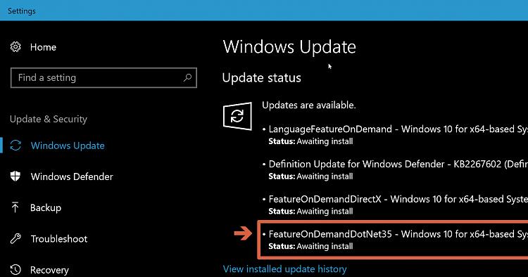 Cumulative Update KB4043961 Build 16299.19 for PC-image-007.png