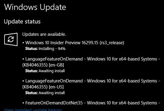 Cumulative Update KB4043961 Build 16299.19 for PC-up1.jpg