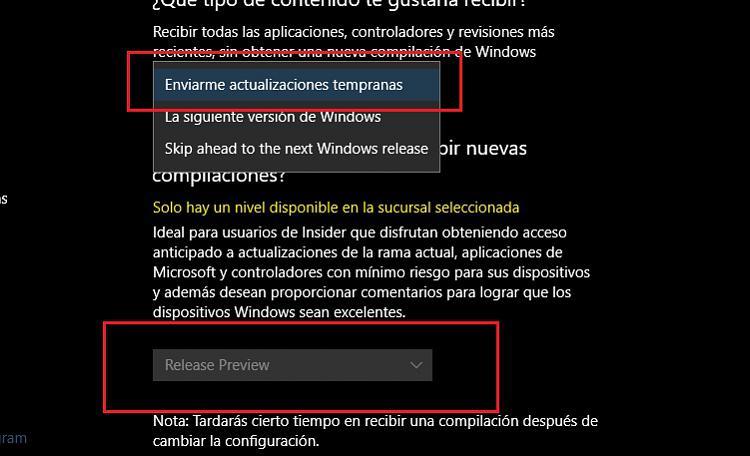 Cumulative Update KB4043961 Build 16299.19 for PC-lo.jpg