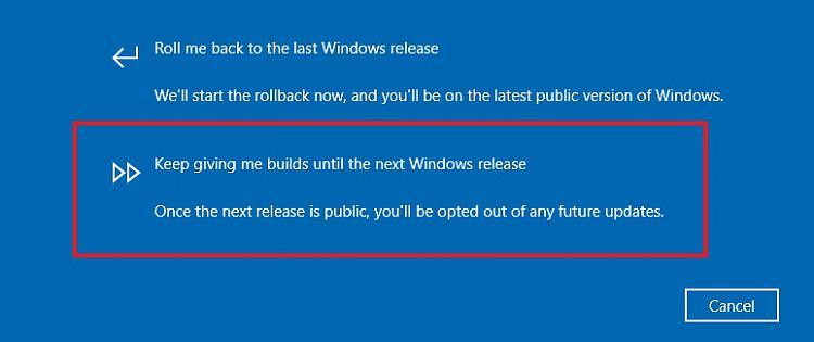 Cumulative Update KB4043961 Build 16299.19 for PC-cr.jpg