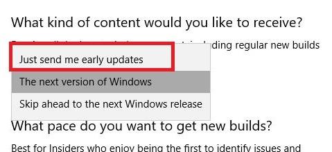 Cumulative Update KB4043961 Build 16299.19 for PC-pl.jpg