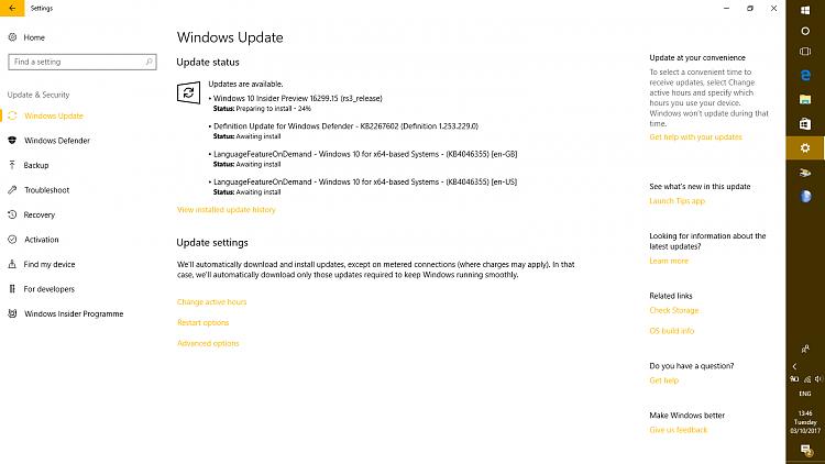 Cumulative Update KB4043961 Build 16299.19 for PC-2017-10-03.png
