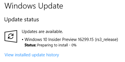 Cumulative Update KB4043961 Build 16299.19 for PC-screencap-2017-10-03-15.55.42.png
