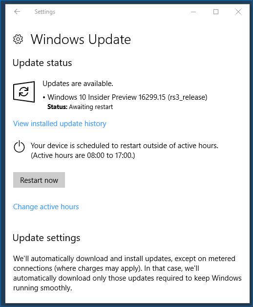 Cumulative Update KB4043961 Build 16299.19 for PC-screencap-2017-10-03-16.36.10.png