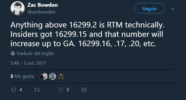 Cumulative Update KB4043961 Build 16299.19 for PC-gg.jpg