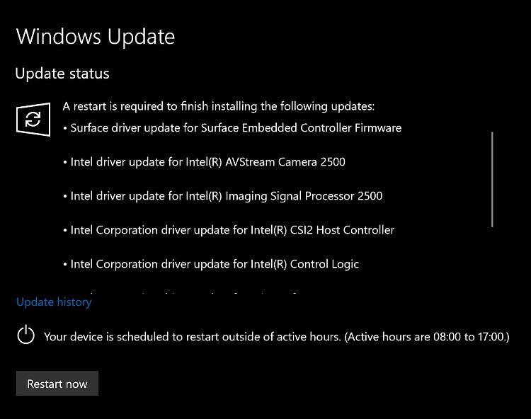 New Surface Pro 4 Firmware Updates - Sept. 21st 2017-sp4.jpg