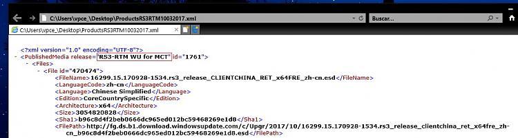 Cumulative Update KB4043961 Build 16299.19 for PC-77.jpg